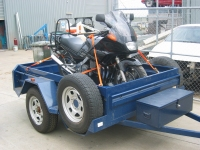 dens_bike_and_trailer